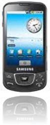 Samsung Galaxy Portal