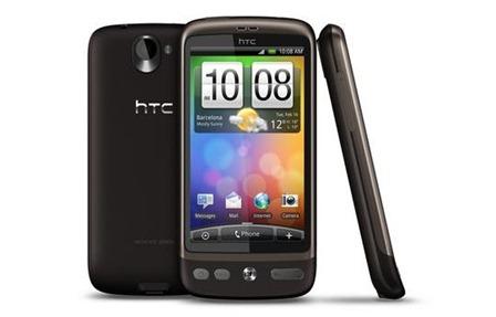 htc-desire-540x334