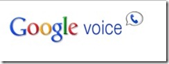 googlevoice