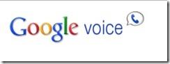 googlevoice