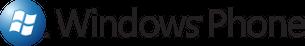windows-phone-logo-305x46-trans