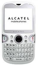 alcatel_45