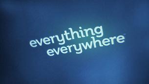 everything-everywhere