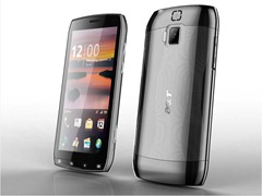 Acer Smartphone_4.8inches_02