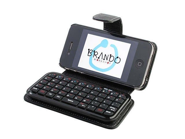 motorola milestone iphone. E7 or Motorola Milestone 2