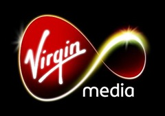 Logo Virgin Media RGB Hi res black background