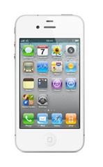 wwiphone4