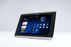 Acer Iconia Tab A500_02