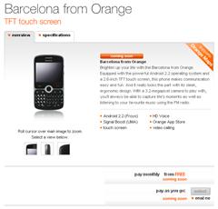 Orange_Barcelona