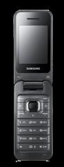 Samsung_C3560