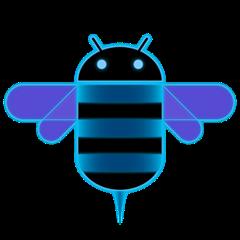 honeycomb-bee-550x550-540x540