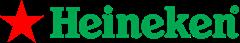 500px-Heineken_logo.svg