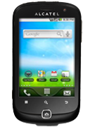 alcatel_ot-990_main