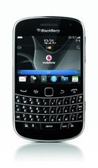 blackberryboldvodfone