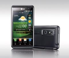 LG_Optimus_3D_500