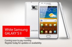 Samsung_GALAXY_SII_white_coming_soon