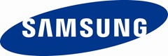 Samsung (Hi Res)