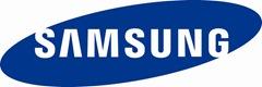 Samsung (Hi Res)