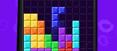 tetris-android-promo