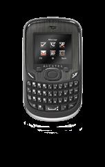 T-Mobile OT-355 Carbon