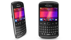 WR4351_BlackBerry-Curve-GP2-9360_677x380