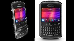 WR4351_BlackBerry-Curve-GP2-9360_677x380