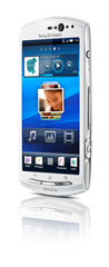 Xperia Neo_V_Front40_White_2 (Large)