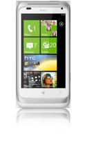 HTC_Radar_F_detail_f3630054