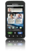 Motorola_Atrix_F_detail_f3530051