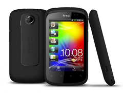 one-mobile-ring-htc-explorer