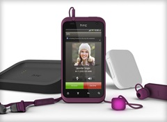 One-Mobile-Ring-HTC-Rhyme-acc