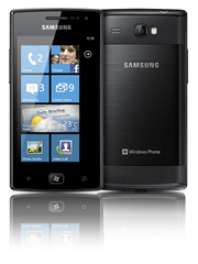 one-mobile-ring-samsung-omnia-w