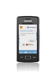 one-mobile-ring-samsung-wave-578