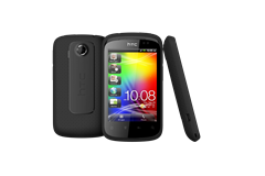 one-mobile-ring-three-htc-explorer