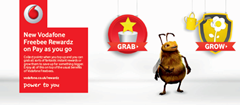 one-mobile-ring-vodafone-freebee