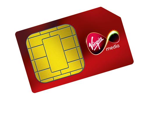 Virgin Mobile Archives - OneMobileRing