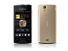 SonyEricsson_XperiaRay_multiview