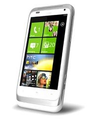 htc_radar_winpho_7_5_mango_smartphone_1