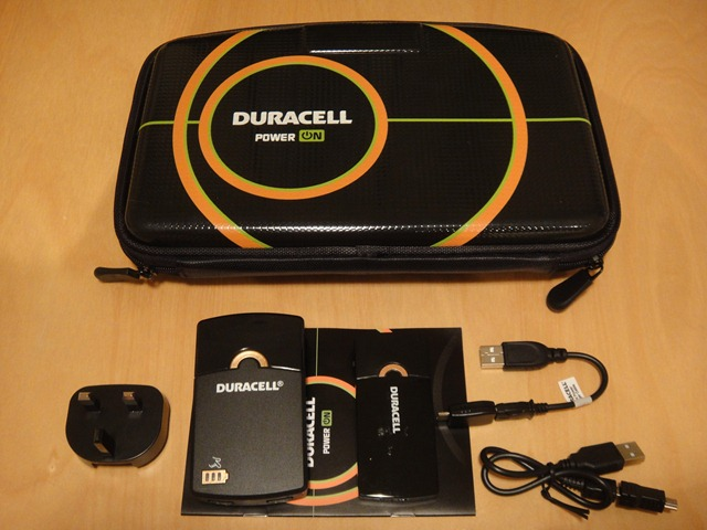 one-mobile-ring-omr-duracell-03