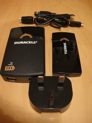 one-mobile-ring-omr-duracell-04