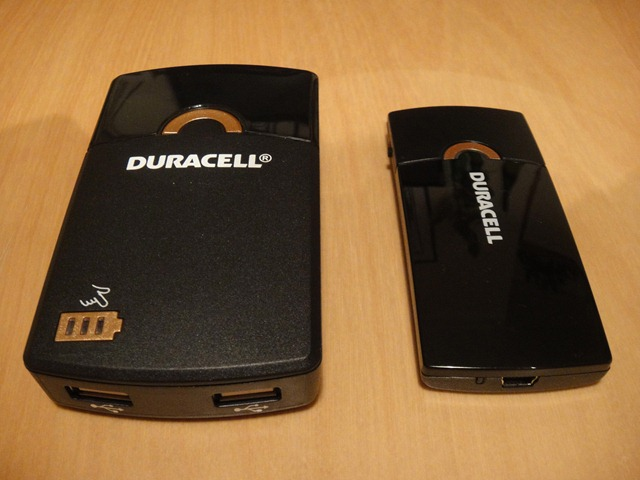 one-mobile-ring-omr-duracell-05