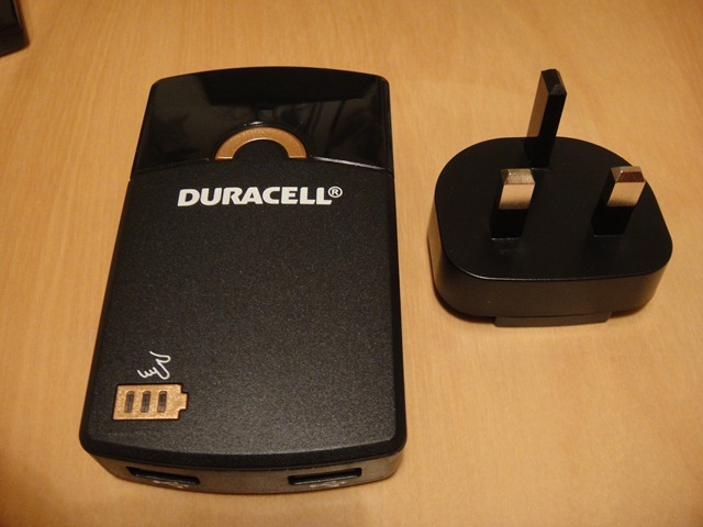 one-mobile-ring-omr-duracell-07