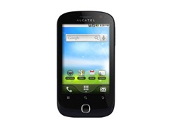 one-mobile-ring-round-up-alcatel-990