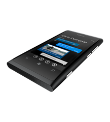 one-mobile-ring-three-nokia-lumia-800