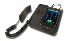 one-mobile-call-me
