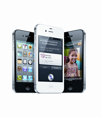 one-mobile-ring-apple-iphone4s-three