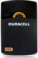 one-mobile-ring-battery