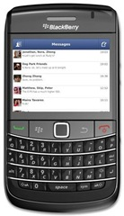 one-mobile-ring-blackberry-facebook