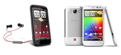 one-mobile-ring-htc-sensation-xe-vs-htc-sensation-xl