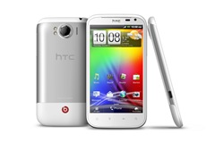 one-mobile-ring-htc-sensation-xl
